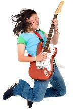 gitara_dzieci